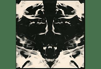 Mott the Hoople - MAD SHADOWS (VINYL)  - (Vinyl)