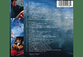 A-Ha - Minor Earth,Major Sky (Deluxe Edition)  - (CD)