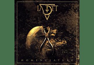 Iatt - Nomenclature  - (CD)