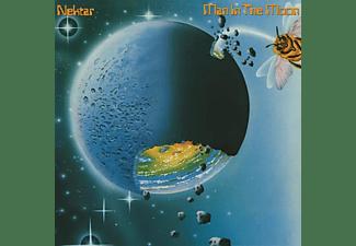 Nektar - Man In The Moon  - (Vinyl)