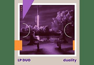 Lp Duo - Duality  - (Vinyl)