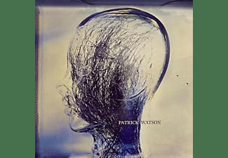 Patrick Watson - WAVE  - (CD)