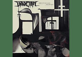 Vastum - Orificial Purge  - (CD)