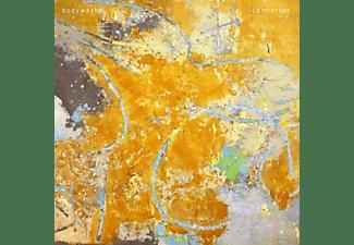 Bodywash - COMFORTER-DIGI-  - (CD)