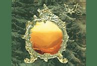 Summoning - Lost Tales [Maxi Single CD]
