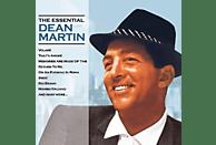 Dean Martin - The Essential [CD]