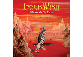 Inner Wish - Waiting For The Dawn (LP)  - (Vinyl)