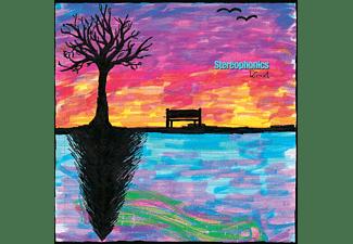 Stereophonics - KIND  - (Vinyl)