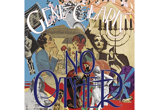 Gene Clark - No Other (Deluxe 2CD Edition) CD
