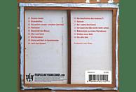 Slime - Hier und Jetzt [CD]