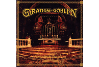 Orange Goblin - Thieving From The House Of God (Double Vinyl) [Vinyl]