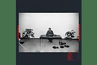 Interpol - Marauder [CD]