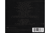 Calum Scott - Only Human (Special Edt.) [CD]