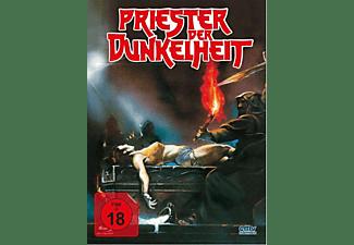Priester der Dunkelheit (Limitiertes Mediabook) (B Blu-ray + DVD