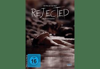 Rejected-Die Verstossenen DVD
