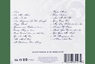 50 Cent - The Massacre (New Version) [CD]
