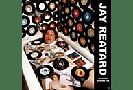 Jay Retard - Matator Singles 08 [CD]