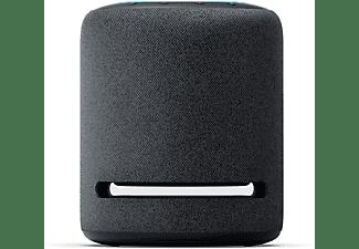 Análisis altavoz inteligente Amazon Echo Studio