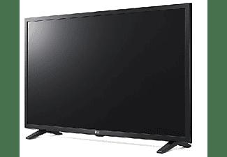 "TV LED 32"" - LG 32LM6300PLA, FHD, Smart TV, Quad Core, Sonido Virtual Surround Plus, Negro"