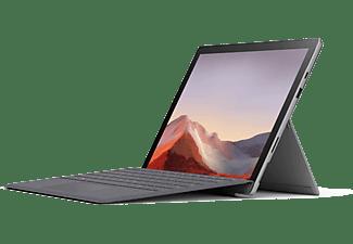 MICROSOFT Surface Pro 7 256G I5 8G
