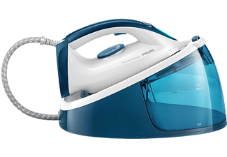 PHILIPS FastCare Compact GC6733/20 Blauw