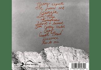 Brittany Howard - Jaime  - (CD)