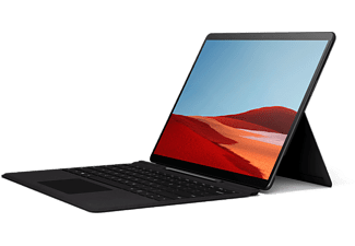 MICROSOFT Surface Pro X - SQ1 8GB 128GB