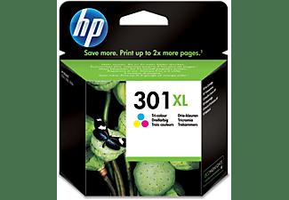 HP CH564EE NR. 301 XL COLOUR