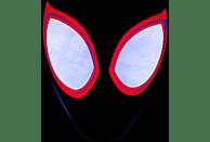 VARIOUS - Spider-Man: Into The Spider-Verse (Vinyl) [Vinyl]