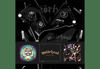 Motörhead - 1979 -BOX SET-  - (Vinyl)