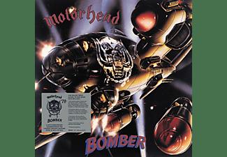 Motörhead - BOMBER -.. -ANNIVERS-  - (Vinyl)