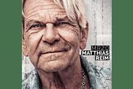 Matthias Reim - MR20 [CD]