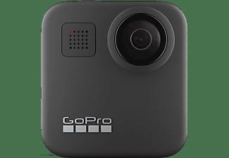 GOPRO Actioncam Hero Max