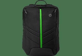 HP Pavilion Gaming 500 Notebooktasche