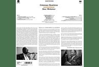 Coleman Hawkins - ENCOUNTERS ((LIMITED EDITION/180G) [Vinyl]