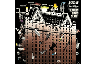 Miles Sextet Davis - Jazz At The Plaza (Ltd.180g Vinyl) [Vinyl]