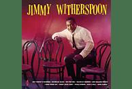 Jimmy Witherspoon - Jimmy Witherspoon+2 Bonus Tracks (Ltd.180g [Vinyl]