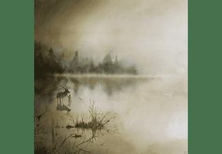 Solstafir - Berdreyminn (2LP Gatefold,Black)  - (Vinyl)