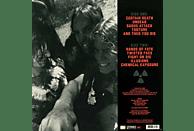 Sadus - Chemical Exposure [Vinyl]