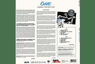 Odetta - SOMETIMES I FEEL LIKE.. [Vinyl]