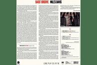 Miles Davis - Bag's Grove+1 Bonus Track! (180g Vinyl) [Vinyl]