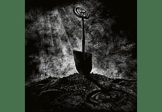 Gost - Valediction  - (CD)