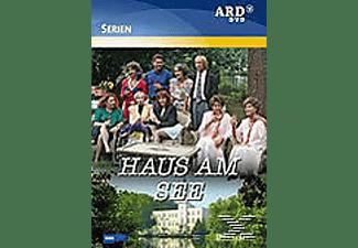 ASSET_MMS_69751152