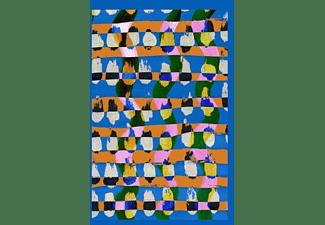 O'flynn - Aletheia-Digi-  - (CD)