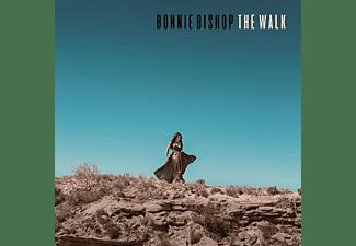Bonnie Bishop - WALK  - (CD)