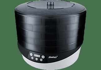 STEBA ED 8 Dörrautomat (500 Watt)