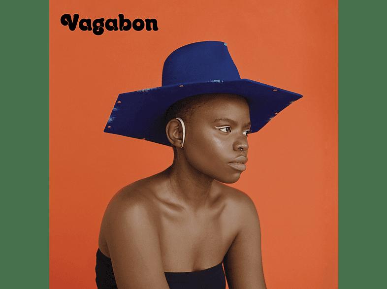 Vagabon - All The Women In Me [CD]
