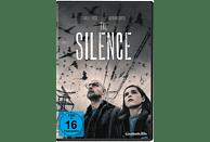 The Silence [DVD]