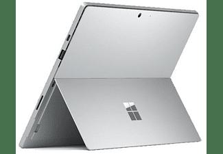 "Convertible 2 en 1 -  Microsoft Surface Pro 7, 12.3"", Intel® Core™ i5-1035G4, 8GB RAM, 128GB, W10"