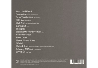 Charli Xcx - Charli  - (CD)